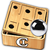 Tilt Labyrinth:Ball Maze3D