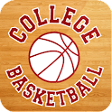 College Basketball LWP