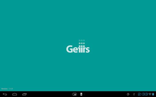 Getits 1.9.0 Windows u7528 6