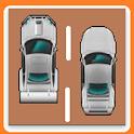 Auto Racing icon