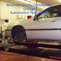 BCCC Automotive icon
