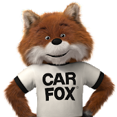 myCARFAX - Car Maintenance app