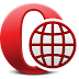 Vodafone Opera Mini Browser