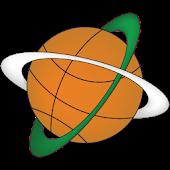Mens Sana Basket