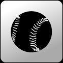 快適ブラウザ for プロ野球ドリームナイン(GREE) icon