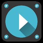 PlayerPro BFlat Skin icon