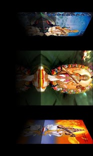 Saraswati Maa Wallpaper HD - screenshot thumbnail