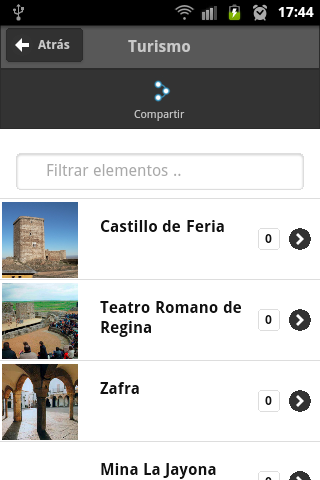 【免費旅遊App】Hotel Isur-APP點子