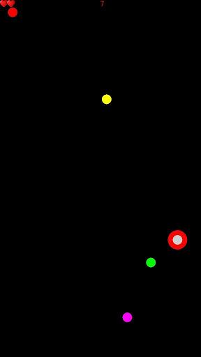 玩街機App|Catch numbers免費|APP試玩