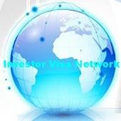 Investor Visa Network