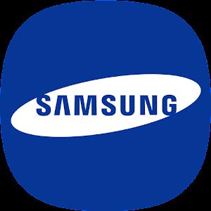 App Samsung Print Service Plugin APK for Windows Phone