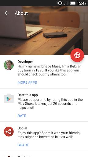 【免費音樂App】BPM Tap-APP點子