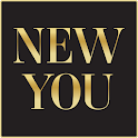 New You magazine icon
