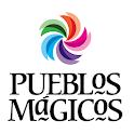 Pueblos Mágicos León HG