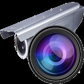 Free Phone Secret Camera