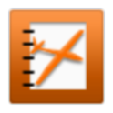 Flight Journal PRO logo