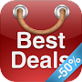 Best Deals APK icon