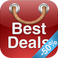 App Best Deals APK for Kindle