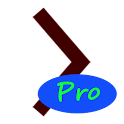 Calculadora de Combustible Pro icon