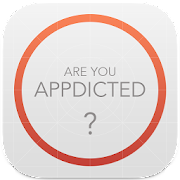 Appdicted - Apps tracker