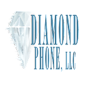 DiamondPhone logo