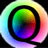 Colour Quest logo