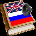 словарь icon