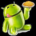 Dieta punti Free icon