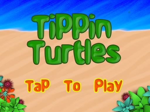 Tippin Turtles