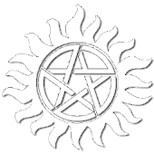 Supernatural Fan Portal