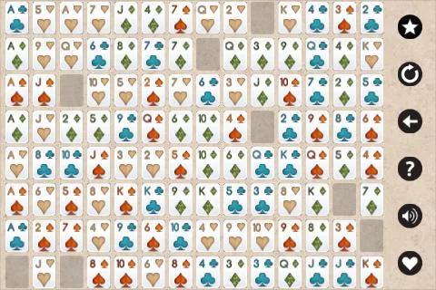 ChinesePuzzle