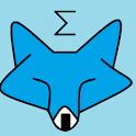 Smart Formulae icon