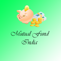 Mutual Fund India icon