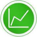 WhatsApp Statistics FREE icon