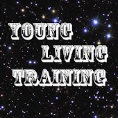 Struggling in Young Living Biz