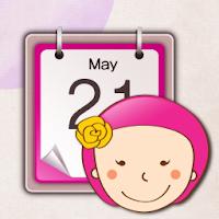 Magicday - Period Tracker 4.2.3