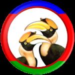 Zomi Mobile Browser