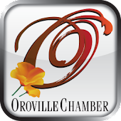 Oroville Area Chamber