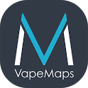 Vape Maps icon
