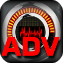 Evp Digital Deluxe Ad Version icon