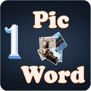 1 Pic 1 Word – Word Game Free for PC and MAC