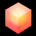 EDGE Extended logo
