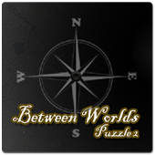 Between Worlds Puzzle 2