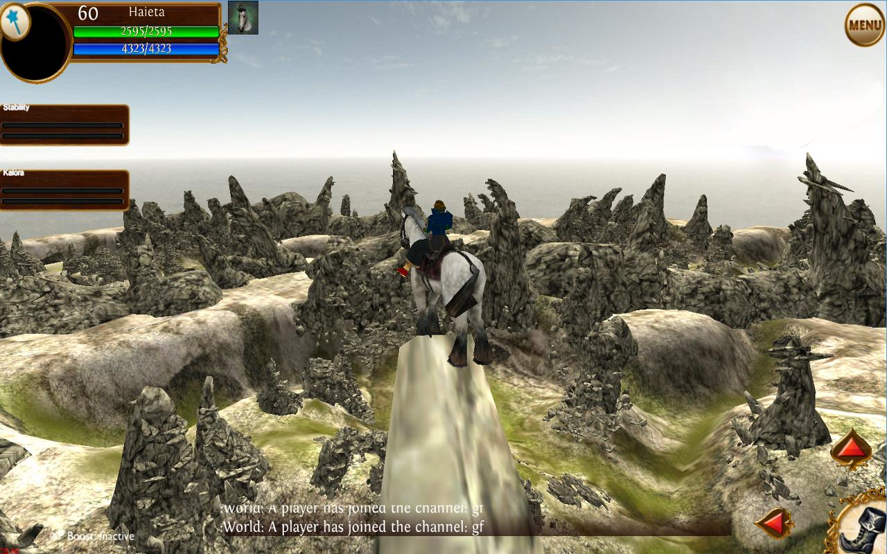 world of midgard 3d mmorpg android apps on google play