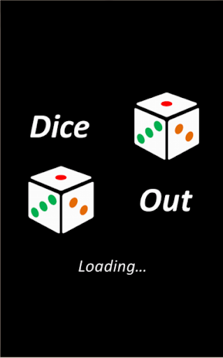 Dice Out