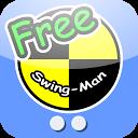 Swing-Man (Free #02) APK