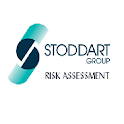 Stoddart Risk Assessment icon