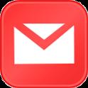 Posttarieven België logo