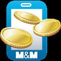 Mission & Money