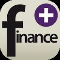 FinancePlus icon